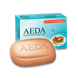 KPN AEDA SKIN CARE SOAP RAMCHAM-EO913-sm