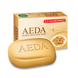 KPN AEDA SKIN CARE SOAP SANDAL-EO914-sm