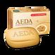 kpn herbal skin care soap sandal-EO929-sm