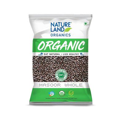 NL Organic Masur Whole-EO1034