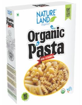 NL Pasta Penne
