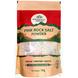 OI PINK ROCK SALT-EO1103-sm