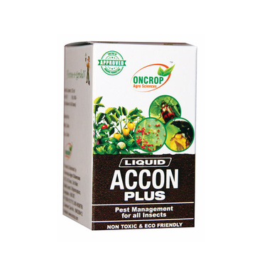 ONCROP ACCON PLUS-EO1133