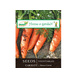 ONCROP CARROT SEEDS-EO1147-sm