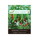 ONCROP CHILLI SEEDS-EO1150-sm