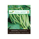 ONCROP FRENCH BEANS SEEDS-EO1159-sm