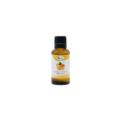 ONICS SWEET ORANGE ESSENTIAL OIL-EO1199