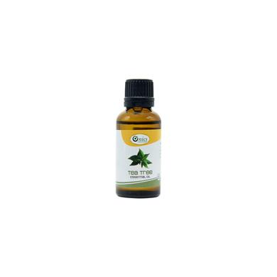 ONICS TEA TREE ESSENTIAL OIL-EO1200