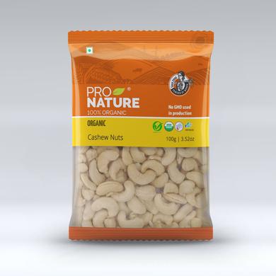 PN CASHEW NUTS-EO1280