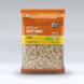 PN CASHEW NUTS-EO1280-sm