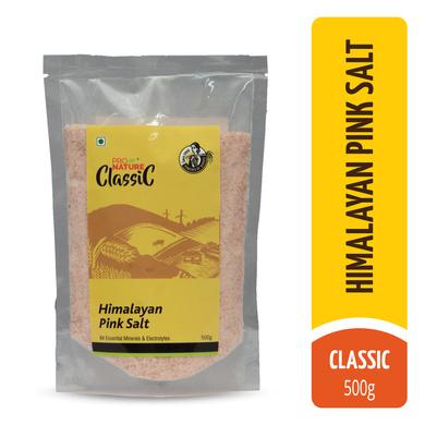 PN PINK SALT-EO1357