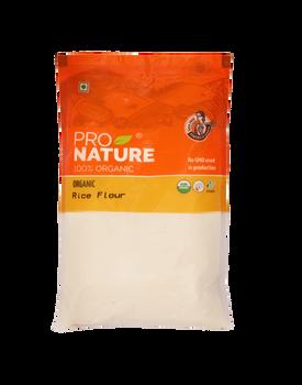 PN Rice Flour