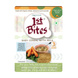 PRISTINE 1ST BITES BABY CEREAL WHEAT, SPINACH & CARROT-EO1428-sm