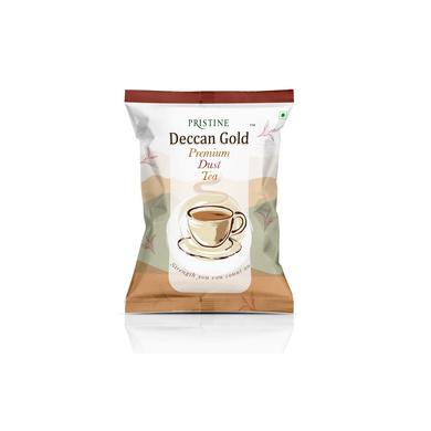 PRISTINE DECCAN GOLD PREMIUM DUST TEA-EO1465