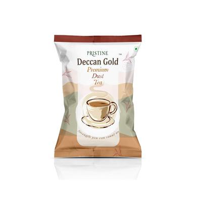 PRISTINE DECCAN TEA DUST TEA-EO1467