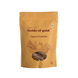 PRISTINE GROUND NUT (PEANUT)-EO1478-sm