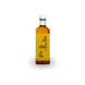 PS GROUNDNUT OIL-EO1584-sm