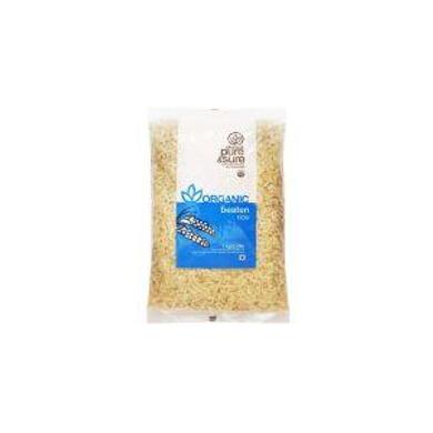 PS Organic Beaten Rice-EO1605