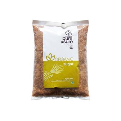 PS Organic Brown Sugar-EO1614