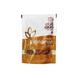 PS Organic Cinnamon Bark-EO1622-sm