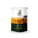 PS Organic Coconut Sugar-EO1627-sm