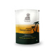PS Organic Desiccated Coconut-EO1635-sm