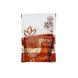 PS Organic Garam Masala-EO1636-sm
