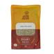 PS Organic Green Peas Dried-EO1639-sm