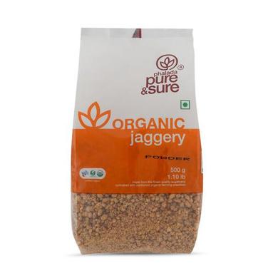 PS Organic Jaggery-EO1645