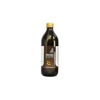 PS Organic Olive Oil-EO1652