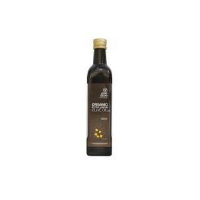 PS Organic Olive Oil-EO1653