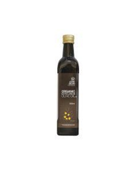 PS Organic Olive Oil