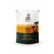 PS Organic PALM Sugar-EO1655-sm