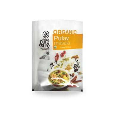 PS Organic Pulav Masala-EO1661