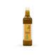 PS Organic SESAME OIL-EO1673-sm