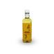 PS Organic SunFlower Oil-EO1678-sm
