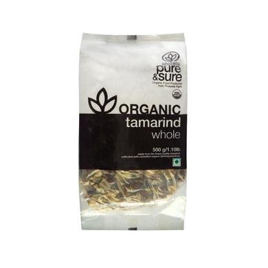 PS Organic Tamarind Whole-EO1680