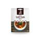 PS Organic Tom Yum Paste-EO1682-sm