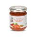 PS Organic Arrabbiata Pasta Sauce-EO1683-sm