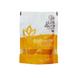 PS Organic Turmeric Powder-EO1685-sm