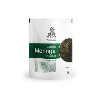 PS MORINGA POWDER-EO1723