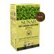 radico organic hair colour brown-EO1738-sm