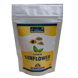 SC SUNFLOWER SEED PURE & NATURAL RAW-EO1819-sm