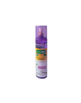 STRATEGI HERBAL ROOM DISINFECTANT AND FRESHNER