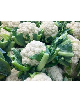 veg Cauliflower