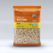 PN CASHEW SALTED-EO1282-sm