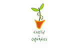Earth & Organics-logo