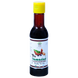 Tamarind Concentrate 200g-sm