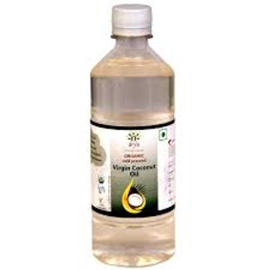 ARYA COCONUT OIL-1LTR-1