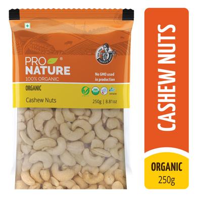 PN CASHEW NUTS-EO1281-25